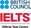 IELTS Test Registration Open